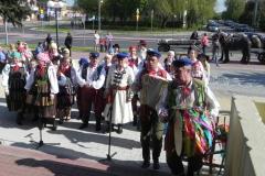 2017-05-13 Opoczno - festiwal oberka (5)