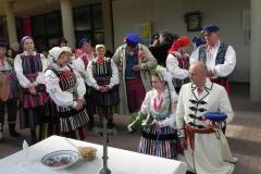 2017-05-13 Opoczno - festiwal oberka (51)