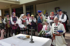 2017-05-13 Opoczno - festiwal oberka (52)
