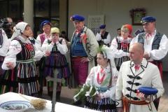 2017-05-13 Opoczno - festiwal oberka (53)