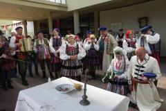 2017-05-13 Opoczno - festiwal oberka (55)