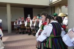 2017-05-13 Opoczno - festiwal oberka (56)