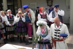 2017-05-13 Opoczno - festiwal oberka (58)