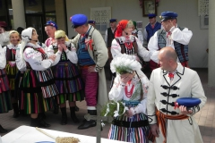 2017-05-13 Opoczno - festiwal oberka (59)