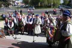 2017-05-13 Opoczno - festiwal oberka (6)