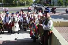 2017-05-13 Opoczno - festiwal oberka (7)