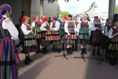 2017-05-13 Opoczno - festiwal oberka (8)