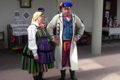 2017-05-13 Opoczno - festiwal oberka (9)