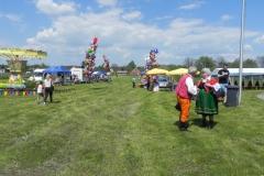 2017-05-14 Wilkowice - Majówka (21)