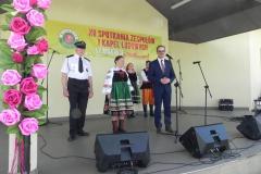 2017-05-14 Wilkowice - Majówka (23)