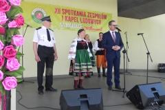 2017-05-14 Wilkowice - Majówka (24)