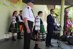 2017-05-14 Wilkowice - Majówka (25)
