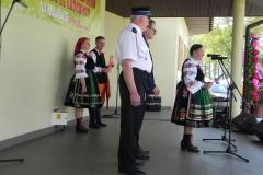 2017-05-14 Wilkowice - Majówka (26)