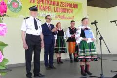 2017-05-14 Wilkowice - Majówka (27)