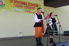 2017-05-14 Wilkowice - Majówka (28)