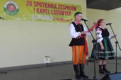 2017-05-14 Wilkowice - Majówka (29)