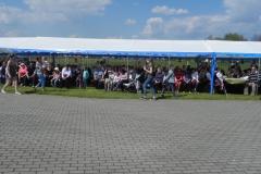 2017-05-14 Wilkowice - Majówka (30)