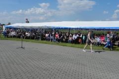 2017-05-14 Wilkowice - Majówka (31)