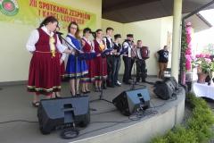 2017-05-14 Wilkowice - Majówka (32)