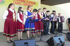 2017-05-14 Wilkowice - Majówka (33)