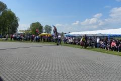 2017-05-14 Wilkowice - Majówka (34)