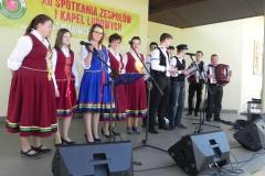 2017-05-14 Wilkowice - Majówka (35)