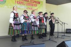 2017-05-14 Wilkowice - Majówka (44)