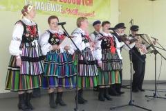 2017-05-14 Wilkowice - Majówka (45)
