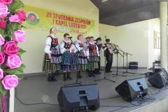 2017-05-14 Wilkowice - Majówka (46)