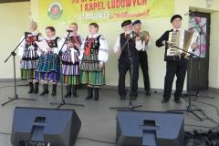 2017-05-14 Wilkowice - Majówka (47)