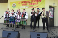 2017-05-14 Wilkowice - Majówka (48)
