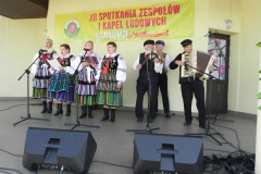 2017-05-14 Wilkowice - Majówka (49)