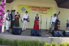 2017-05-14 Wilkowice - Majówka (50)