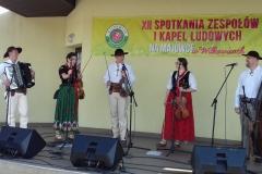 2017-05-14 Wilkowice - Majówka (54)