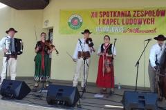 2017-05-14 Wilkowice - Majówka (55)