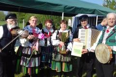 2017-05-14 Wilkowice - Majówka (57)