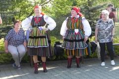 2017-05-19 Dęba Opoczyńska - pograjka (15)