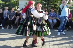 2017-05-19 Dęba Opoczyńska - pograjka (23)