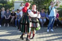 2017-05-19 Dęba Opoczyńska - pograjka (24)