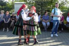 2017-05-19 Dęba Opoczyńska - pograjka (25)