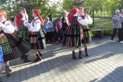 2017-05-19 Dęba Opoczyńska - pograjka (26)