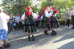 2017-05-19 Dęba Opoczyńska - pograjka (27)