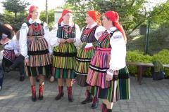 2017-05-19 Dęba Opoczyńska - pograjka (36)