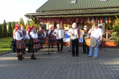 2017-05-19 Dęba Opoczyńska - pograjka (40)