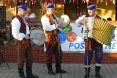 2017-05-19 Dęba Opoczyńska - pograjka (41)