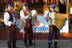 2017-05-19 Dęba Opoczyńska - pograjka (42)