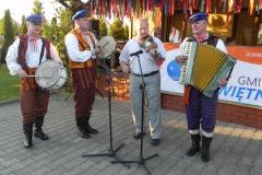 2017-05-19 Dęba Opoczyńska - pograjka (46)