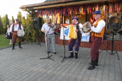 2017-05-19 Dęba Opoczyńska - pograjka (47)