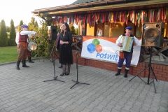 2017-05-19 Dęba Opoczyńska - pograjka (48)