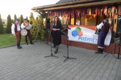 2017-05-19 Dęba Opoczyńska - pograjka (49)